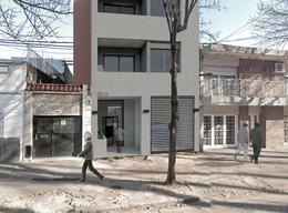 Foto Edificio en Echesortu 9 de Julio 3841 número 3