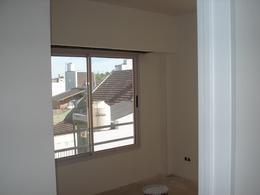 Foto Edificio en Villa Bosch Las Gaviotas 1500 número 8