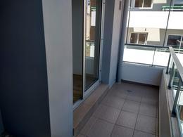 Foto Edificio en Centro Italia 1276 número 12