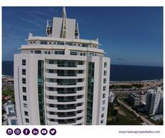 Foto Edificio en Punta del Este Biarritz y Leyenda Patria  número 7