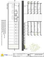 Foto Edificio en Tigre MONTES DE OCA 862 - TIGRE número 4