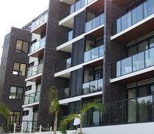 Foto Condominio en Akumal Luxury Condominio Kaan-Ha Akumal número 9
