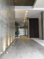 Foto Edificio en República de la Sexta 1° de Mayo 2101 número 3