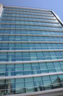 Foto Edificio de oficinas en Belgrano Libertador Center numero 6