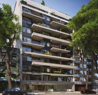 Foto Edificio en Palermo Hollywood  CHARCAS 5151 - PALERMO número 1