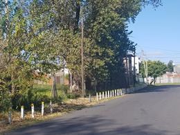Foto Condominio en Lomas de Zamora Oeste Oliden y Boqueron número 6