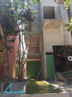 Foto Edificio en Tulum  número 45