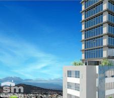 Foto Edificio en San José Mayorazgo  número 2