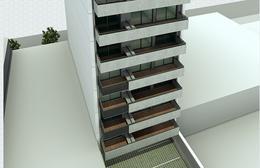 Foto Edificio en Saavedra Holmberg 4040  número 5