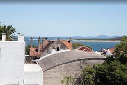 Foto Edificio en Puerto Para los amantes del puerto número 19
