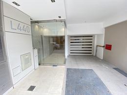 Foto Edificio en Villa Crespo Loyola 440, CABA número 1