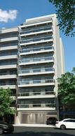 Foto Edificio en Villa Crespo Acevedo 540 número 1