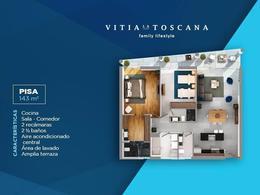 Foto Edificio en Valle Real Av. Paseo La Toscana 777, Valle Real, 45019 Zapopan, Jal. número 8
