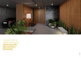 Foto Edificio en Colegiales Amenabar 200 número 9