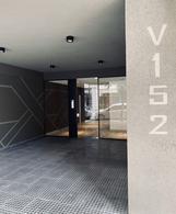 Foto Edificio en Caballito VALLE al 100 número 4