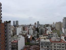 Foto thumbnail unidad Oficina en Venta en  Belgrano ,  Capital Federal  CABILDO, AVDA. entre CONGRESO, AVDA. y UGARTE