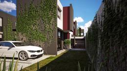 Foto Condominio en Ituzaingó Norte Carabobo 1445 número 5