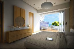 Foto Condominio en Verón Punta Cana Apartamentos en Punta Cana, República Dominicana número 2