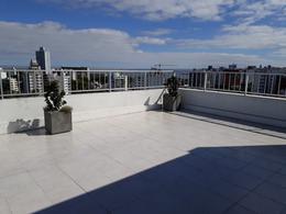 Foto Edificio en Punta Carretas             21 de Setiembre  y Echeverría           número 5