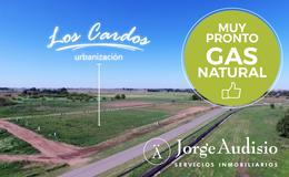 Foto Otro en Norte Av. Circ. J. D. Perón y  472 número 1