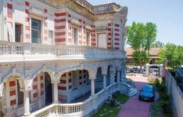Foto Edificio en Tigre Bartolome Mitre al 300 número 19
