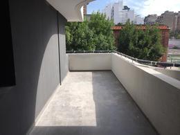 Foto Edificio en Nueva Cordoba PERU 160 número 23