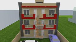 Foto Edificio en Costa Azul sarmiento 449 número 1