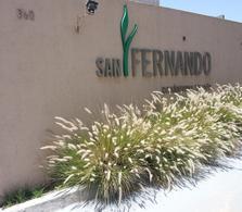 Foto Condominio en Ipona Duplex - Deptos -  Locales. San Fernando (En Pozo). Bº Ipona número 1