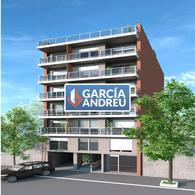 Foto Edificio en Macrocentro Zeballos 2200 número 1