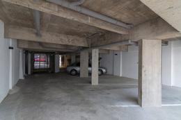 Foto Edificio en Palermo Hollywood Alvarez Thomas 60 - Emprendimiento Palermo Hollywood número 6