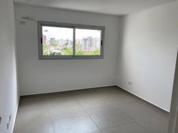 Foto Edificio en Moron Ortiz de Rosas 530 número 23