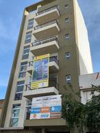 Foto Edificio en San Cristobal Matheu 991 número 1