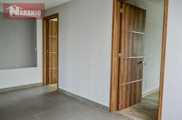 Foto Condominio en San Bartolomé Tlaltelulco RESIDENCIAL SAN ISIDRO  METEPEC, ESTADO DE MEXICO número 26