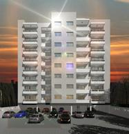 Foto Edificio en Castelar Norte Avellaneda 966 número 2