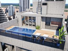 Foto Edificio en Centro CATAMARCA 1348 número 2