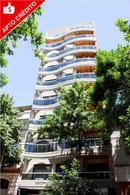 Foto Edificio en Caballito Bogotá al 100 entre Otamendi y Campichuelo numero 1