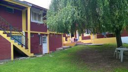 Foto Otro en Villa Cura Brochero Complejo Los Querubines Villa Cura Brochero Córdoba número 18