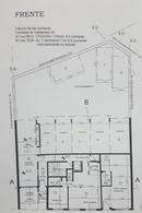 Foto thumbnail unidad Departamento en Venta en  Adrogue,  Almirante Brown  Plaza Brown 25 Adrogué