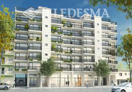 Foto Edificio en Terminal Vieja Las Heras 2800 número 2