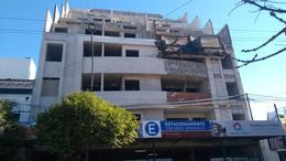 Foto Edificio en General Paz roma 351 número 2