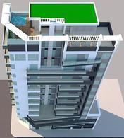 Foto Edificio en Avellaneda AVENIDA GALICIA AL 100 número 2