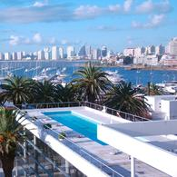 Foto Edificio en Puerto Para los amantes del puerto número 3