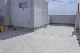 Foto Edificio en Villa Urquiza Monroe entre Miller y Lugones numero 14