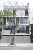 Foto Edificio en Saavedra Donado entre Ramallo y Correa numero 2