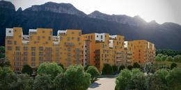 Foto Edificio en Cumbre Allegro DEPARTAMENTO VENTA CUMBRES MONTERREY número 1