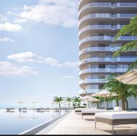 Foto Edificio en Fraccionamiento El Pedregal SLS Puerto Cancún número 7