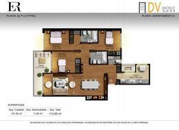 Foto Edificio en Caballito Diaz Velez 5231 número 14