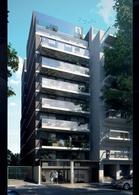 Foto Edificio en Belgrano La Pampa 823 número 1
