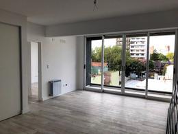 Foto Edificio en La Lucila-Vias/Libert. Rawson 3726 número 10