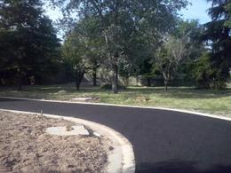 Foto Condominio en Barrio Parque Leloir ALSINA 2200 numero 2